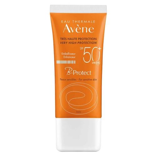 AVENE B PROTECT 30ML