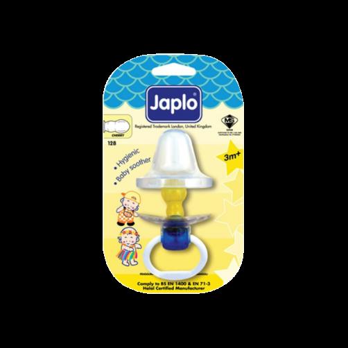 JAPLO SOOTHER