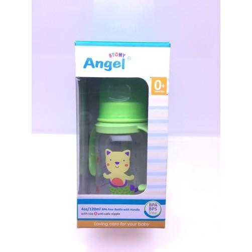 ANGEL BOTTLE 120ML