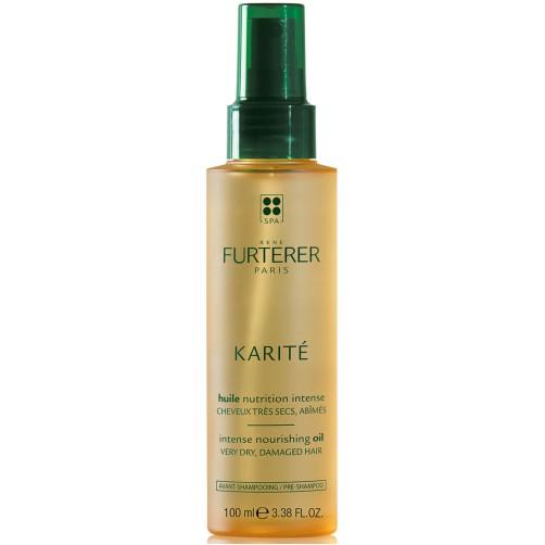 RENE FURTERER KARITE OIL 100ML